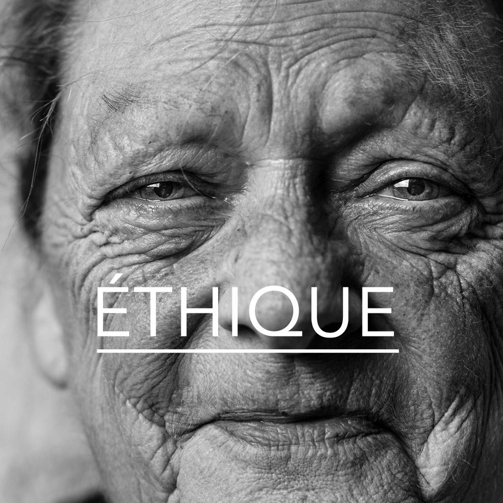 Ethique : la fin de vie